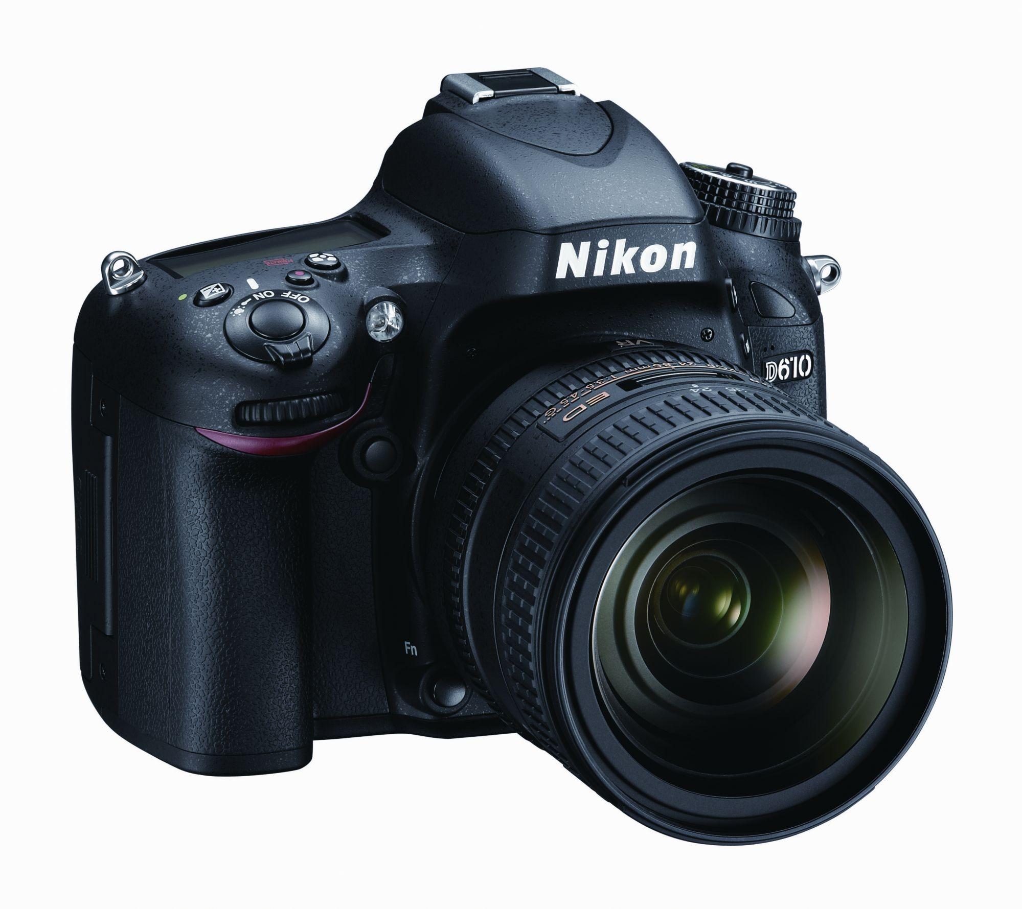 Фотоаппараты никонть эротику 11 фотография