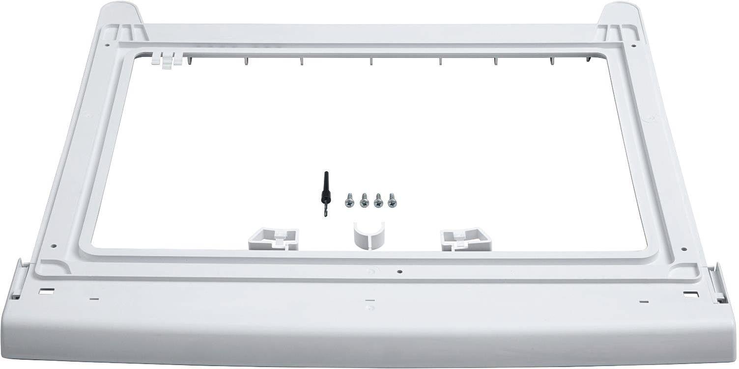 wt45h200 weiss siemens elektro gro. Black Bedroom Furniture Sets. Home Design Ideas