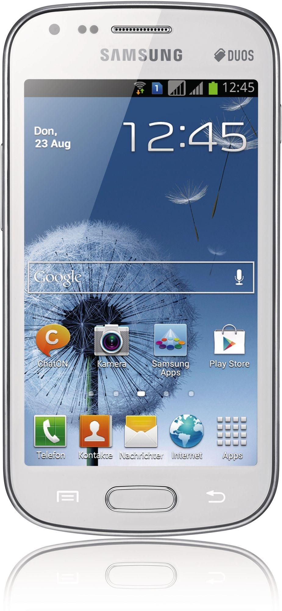 Как сделать скриншот экрана на смартфоне или. - Samsung 22