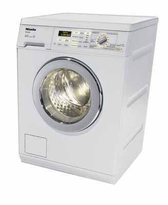 w 3903 wps klassik lotosweiss miele stand und einbau stand waschmaschinen. Black Bedroom Furniture Sets. Home Design Ideas